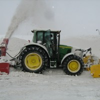 snow-removal-3