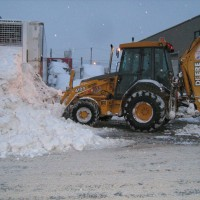 snow-removal-4