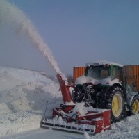 snow-removal-5